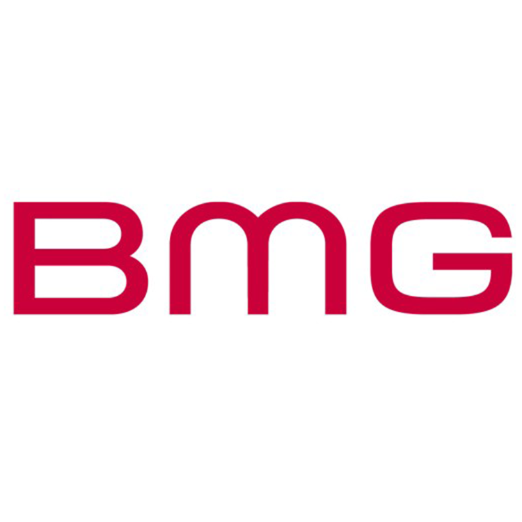 BMG Entertainment